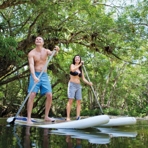 activity-mossman-river-couple-2