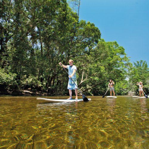 activity-mossman-river-group-tour-1