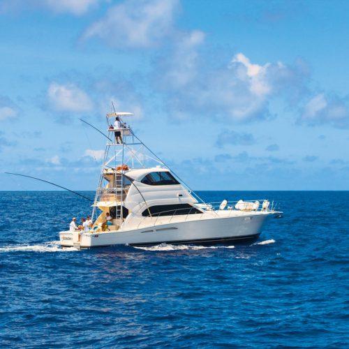activity-sailing-boat-1