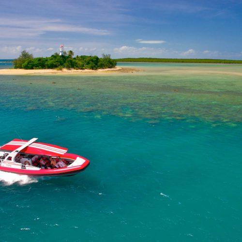 low-isles-sailing-yacht-cairns-port-douglas-2