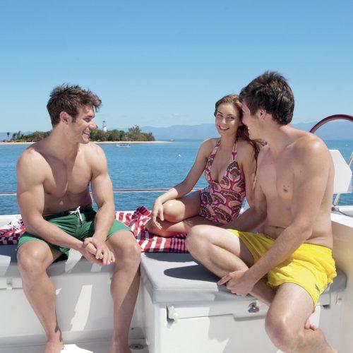 low-isles-sailing-yacht-cairns-port-douglas-4