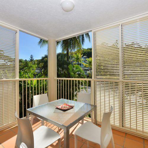 port-apartments-port-douglas-33