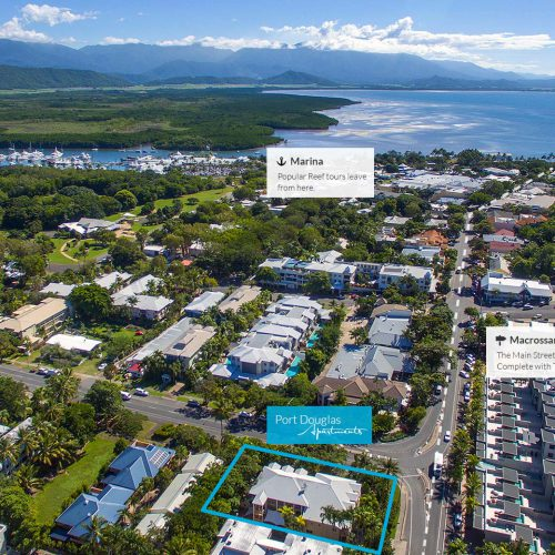 port-douglas-aerial-labels-1