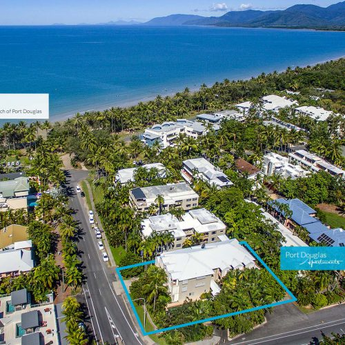 port-douglas-aerial-labels-2