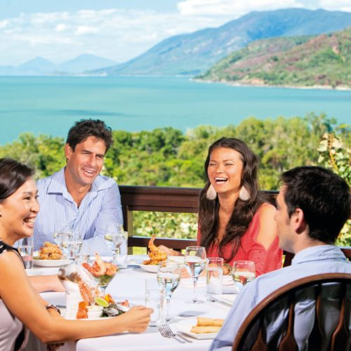port-douglas-dining-restaurants-3