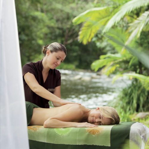 rainforest-spa-massage-cairns-port-douglas-2