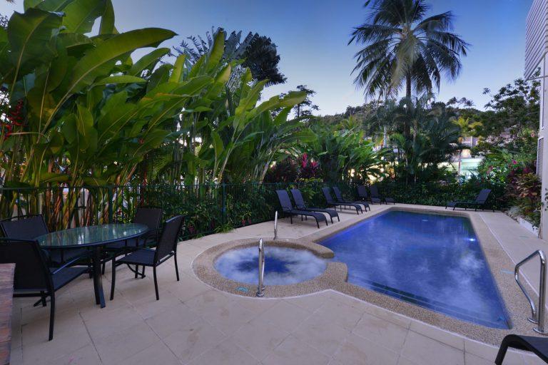 Port Douglas Apartments | Holiday Accommodation Port Douglas