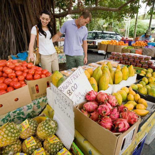 sunday-markets-cairns-port-douglas-2